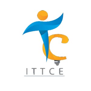 """ITTCE"" Innovation Track for Training, Conferences & Exhibitions"