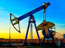 Drilling, Reservoirs & Wells Management